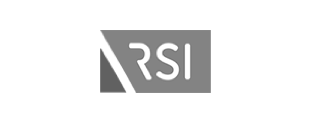 customer logo of fortifydata - RSI
