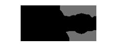 partner interdev logo of fortifydata