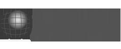 partner insuretrust logo of fortifydata