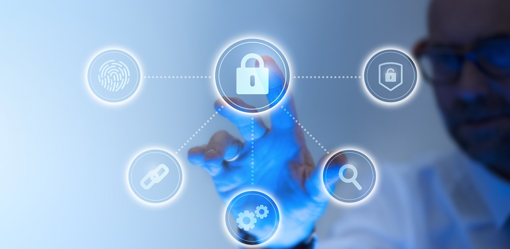 third party cyber risk management solution