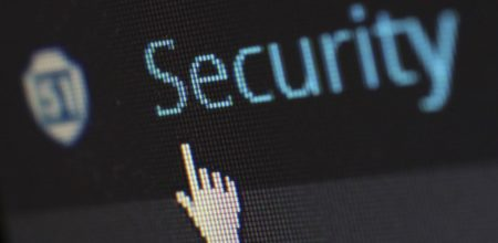 cyber security management offer free usage of cyber risk management platform