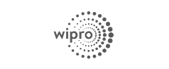 customer of fortifydata - Wipro