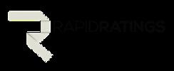 RapidRatings (1)